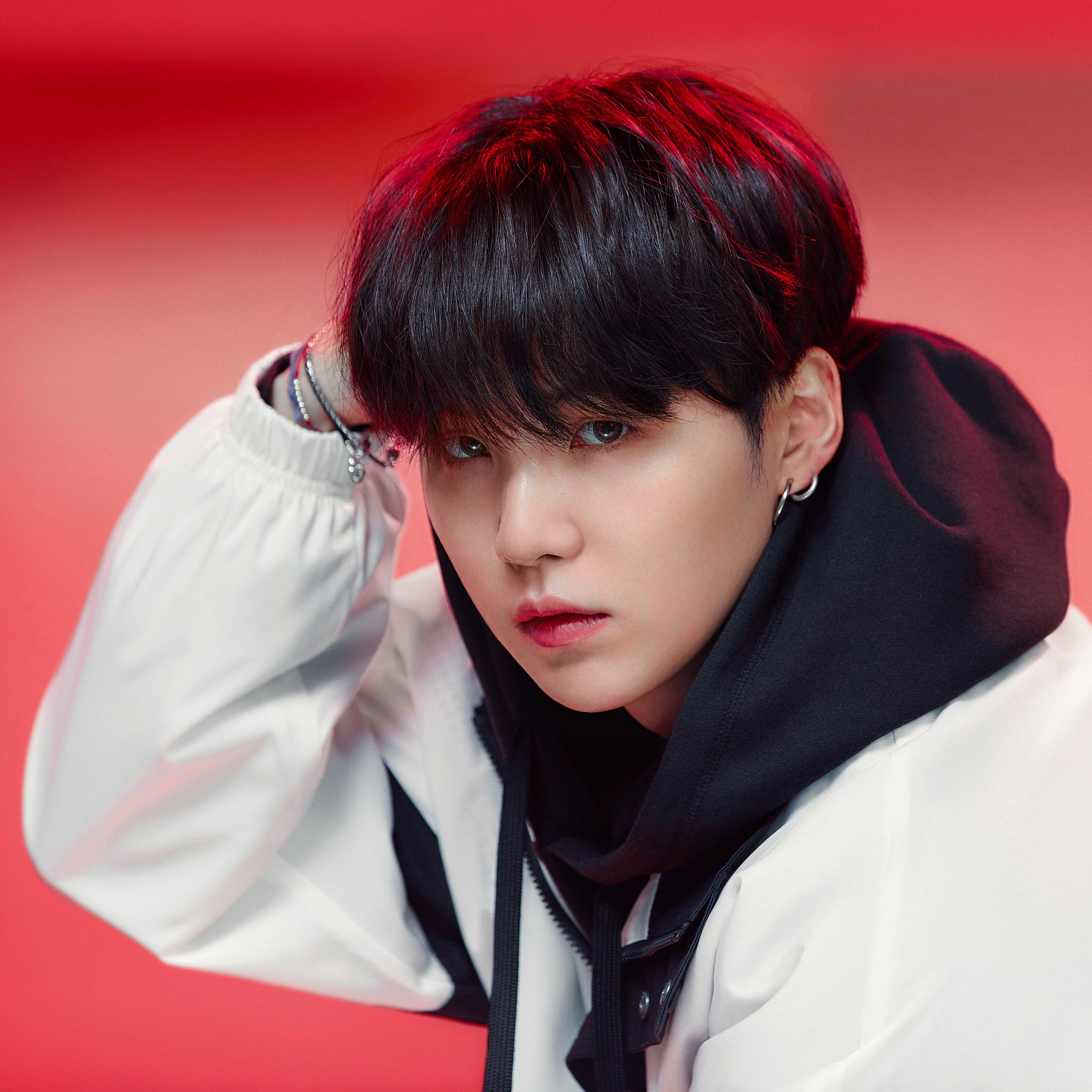 BTS Fila Fall 2020 Collection Photos (HD/HQ) | K-Pop Database