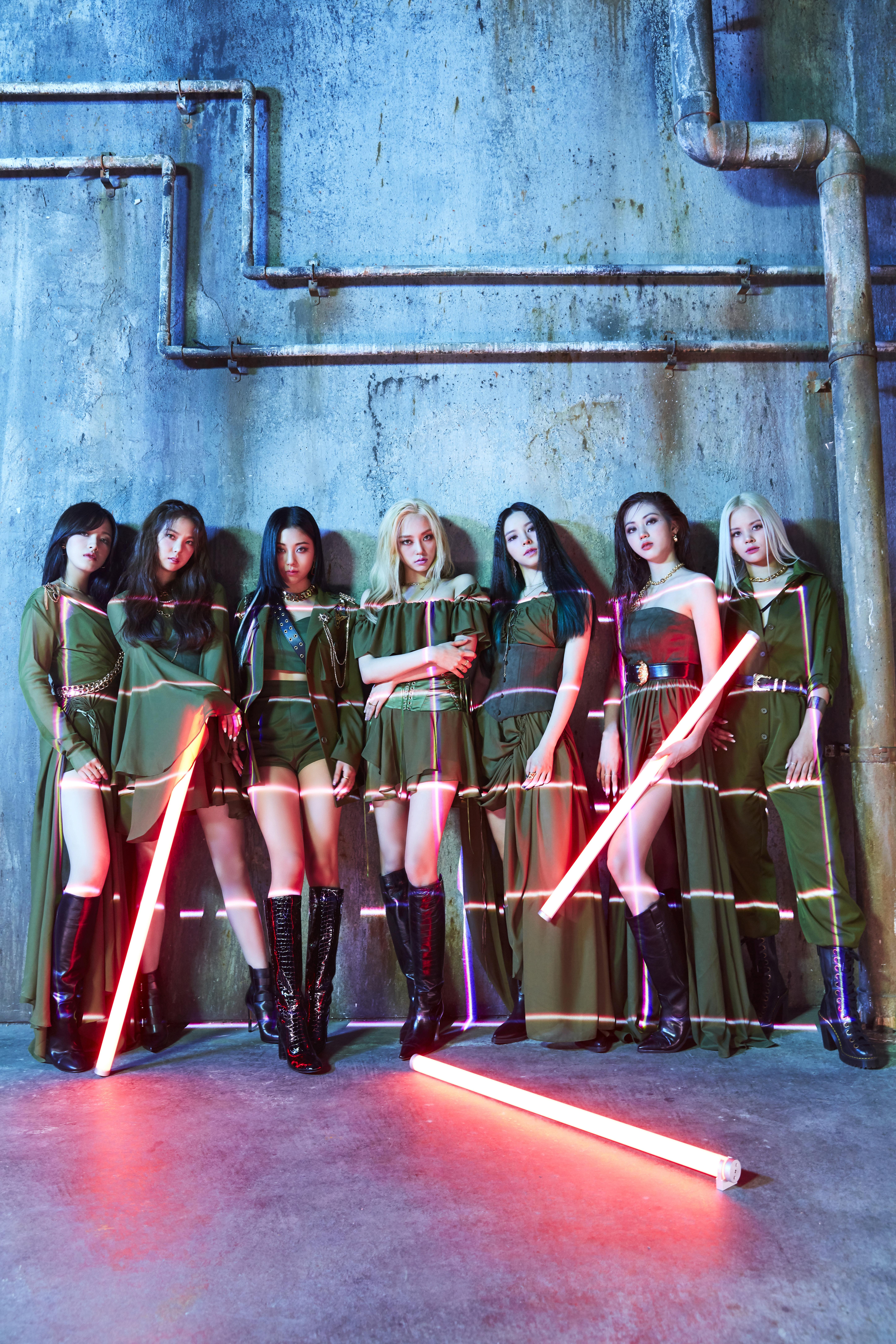 "Clc Profile ̔¨ì—˜ì""¨ K Pop Database Dbkpop Com Taehyung, yunsuk, jonghyuk, sanghyuk, hyungon, hoseok, minhyuk. clc profile 씨엘씨 k pop database dbkpop com"