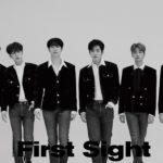 WEi Identity: First Sight Teaser Group