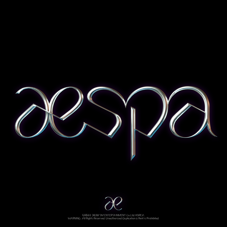 Aespa Members Profile K Pop Database Dbkpop Com Use our free logo maker to create a logo and build your brand. aespa members profile k pop database