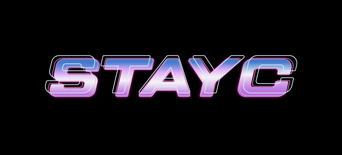 STAYC Members