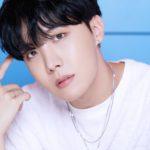 BTS BE J-Hope Teaser Concept