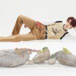 NCT 2020 Resonance Pt 2 Teaser Sungchan