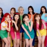 December comebacks kpop 2020