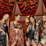 Mamamoo Travel - Aya Concept Group