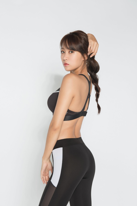 Kpop February 12
