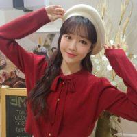 Kpop February 14