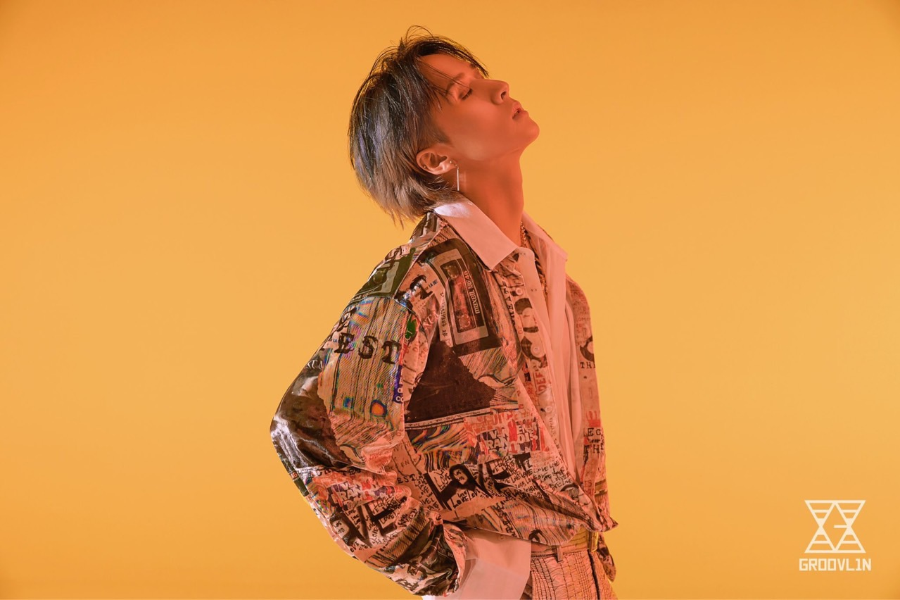 Kpop February 15