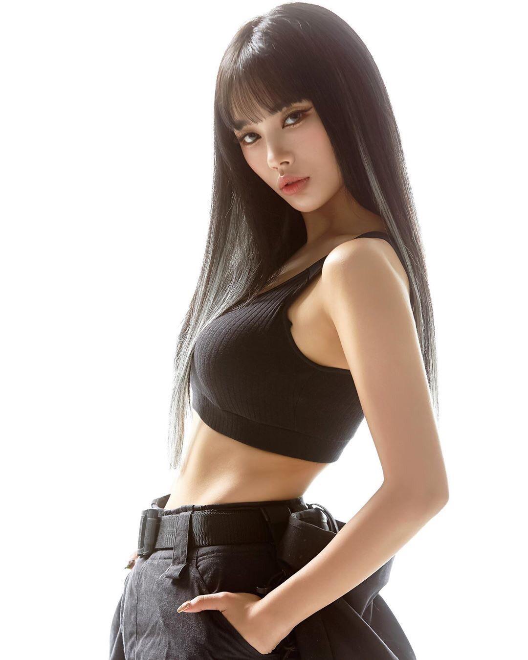 Kpop February 4