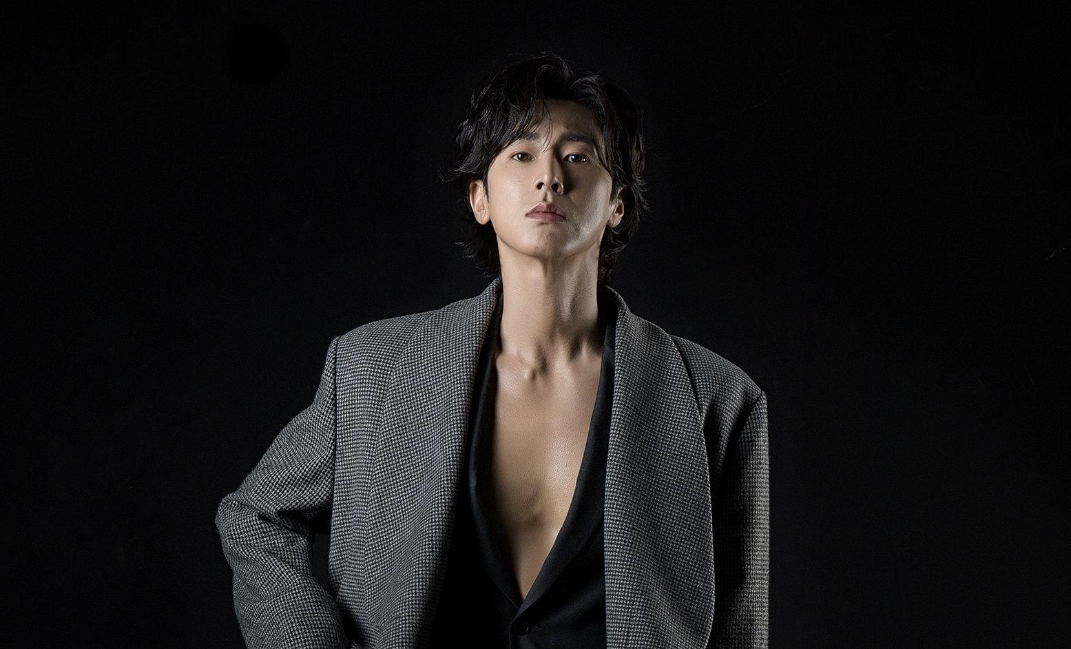 Kpop February 6