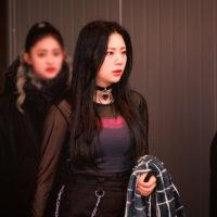 Kpop February 7
