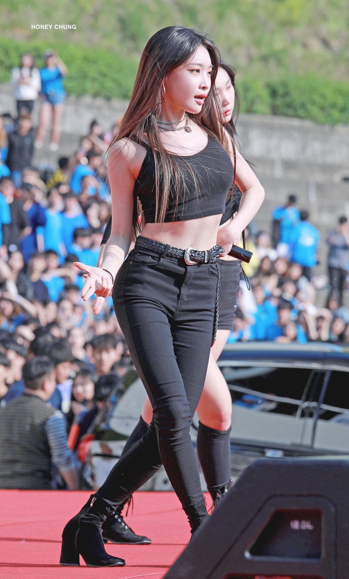 Kpop February 9