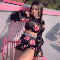 Kpop January 12
