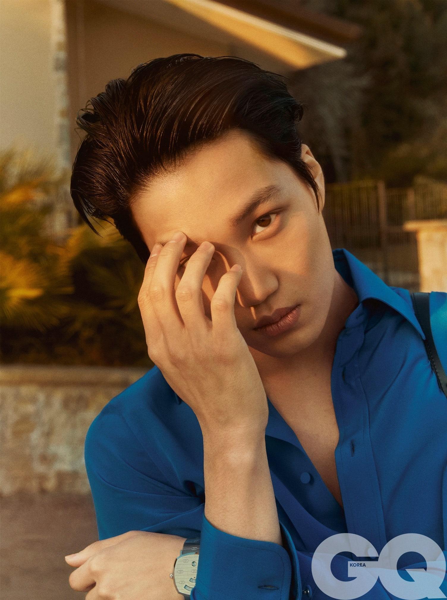 Kpop January 14