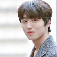 Kpop January 17
