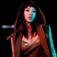 Kpop January 18