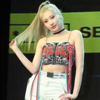 Kpop January 19