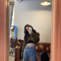 Kpop January 22