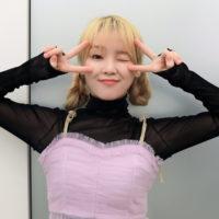 Kpop January 25