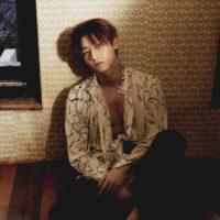 Kpop January 26