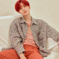 Kpop January 29
