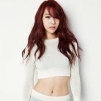 Kpop January 2