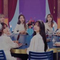 Kpop January 8