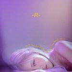 Blackpink Rose -R- Teaser Poster