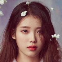 IU Profile