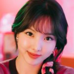 Twice Kura Kura Teaser Nayeon