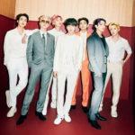 BTS Butter Group Teaser Photo 1
