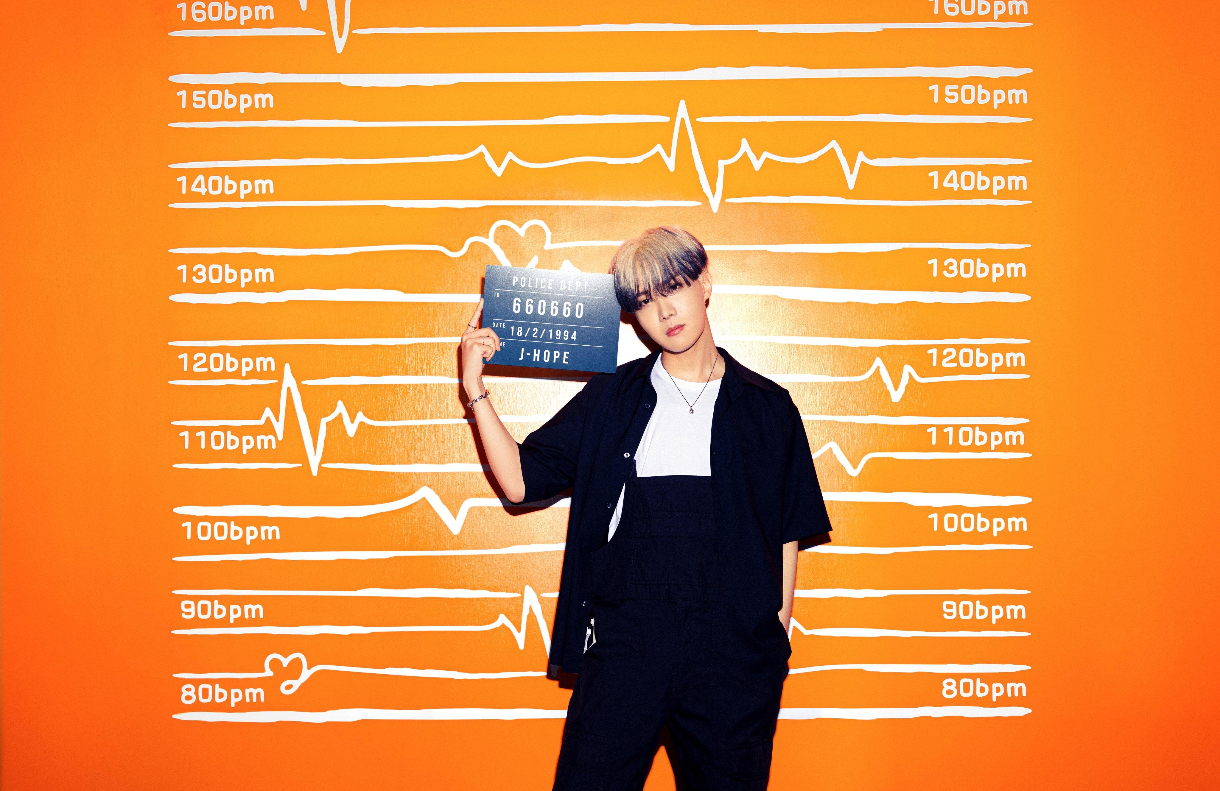 BTS Butter Single Album Teaser Concept Photos 20 HD/HQ   K Pop ...