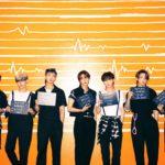 BTS Butter Single Teaser Concept 2 Group