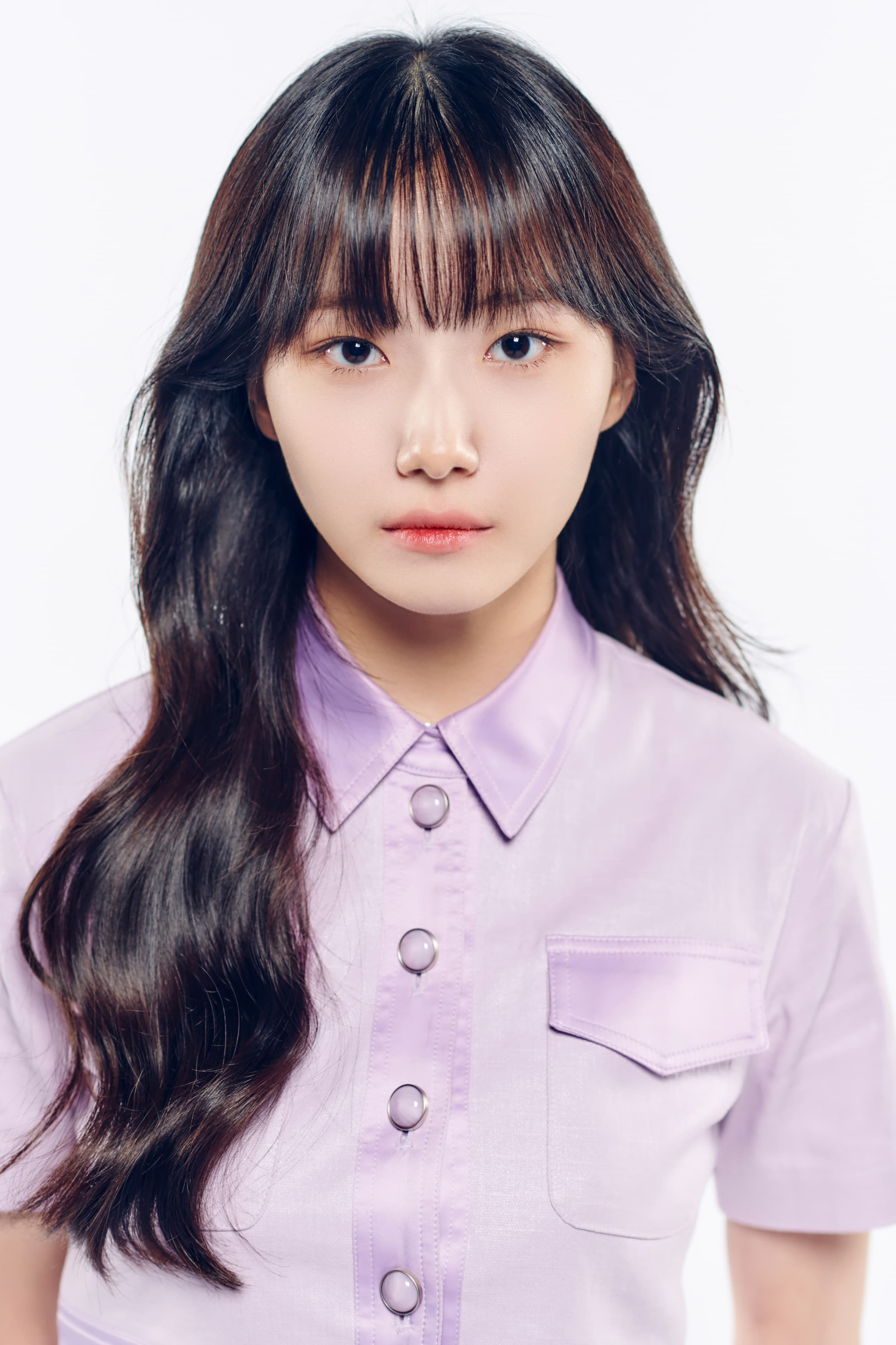 Seo Youngeun Girls Planet 999 Profile - K-Pop Database / dbkpop.com