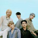 Seventeen Attacca Teaser Op 2 Vocal Team